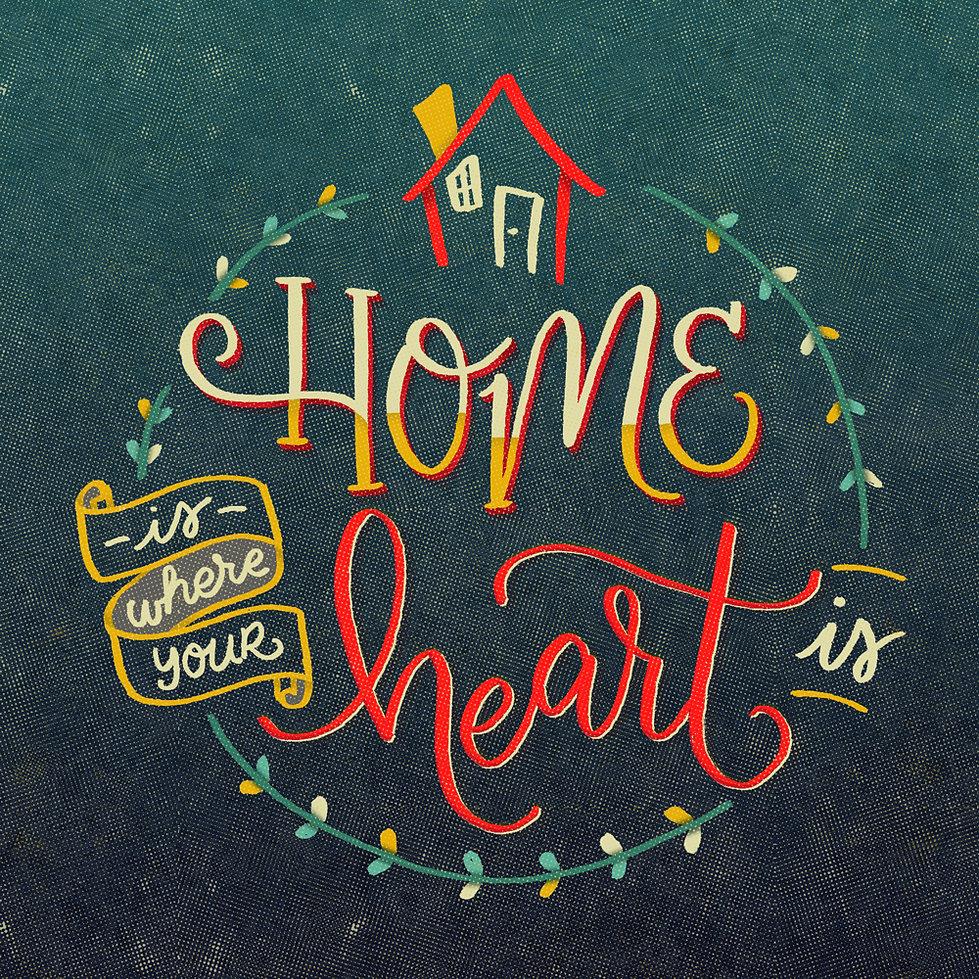 Home_is_fnal.jpg