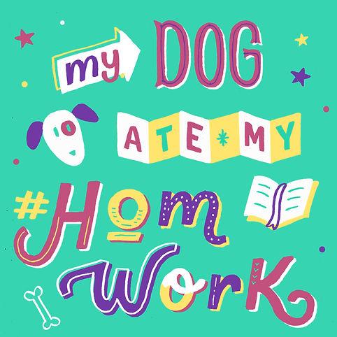 homwork_dog_ate_02.jpg