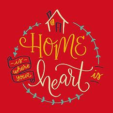 Home_is_cor1.jpg
