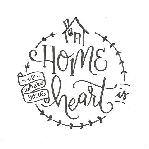 Home_is_rascunho.jpg