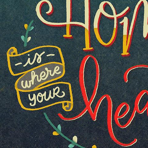 Home_is_where.jpg