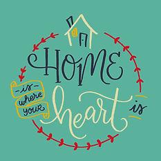 Home_is_cor2.jpg