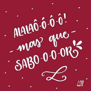 lorizzonte_postagem_fev_2017_alalao_01_a