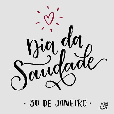 lorizzonte_postagem_janeiro_saudade_av..