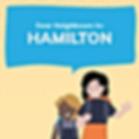 Hamilton-V2.png