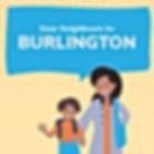 Burlington-V2.png