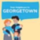 Georgetown-V1.png
