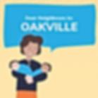 Oakville-V2.png