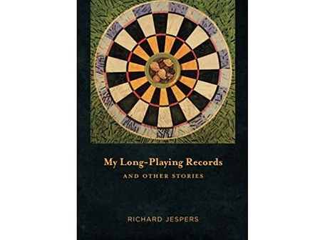 Jespers, My Long-Playing Records_cover graphic.jpg