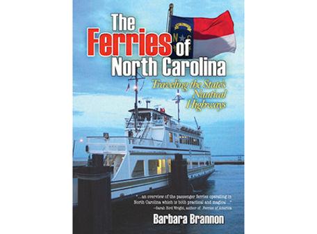 Ferries of North Carolina_cover graphic.jpg