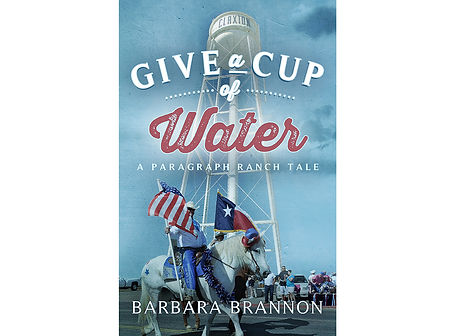 Give a Cup of Water_cover graphic.jpg