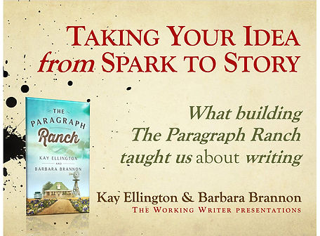 From Spark to Story workshop title.jpg
