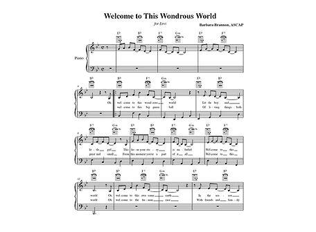 WelcomeToThisWondrousWorld_page.jpg