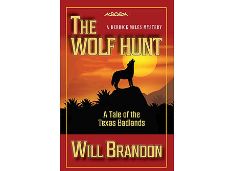The Wolf Hunt_cover graphic.jpg