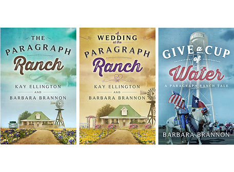 ParagraphRanch_Covers_all in series graphic.jpg
