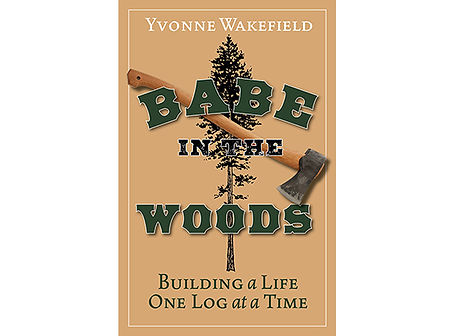 Wakefield, Babe in the Woods_cover graphic.jpg
