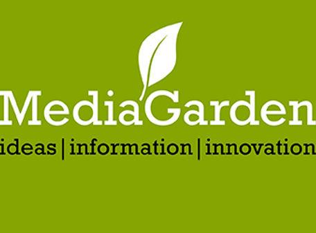 Logo_MediaGarden400x300.jpg
