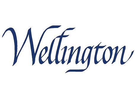 Wellington logo graphic.jpg