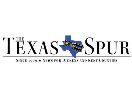Texas Spur banner 300x150.png