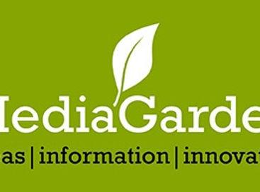 Logo_MediaGarden_ts_edited.jpg