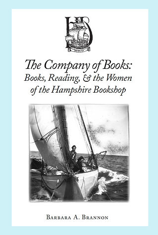 Company of Books_cover front.jpg