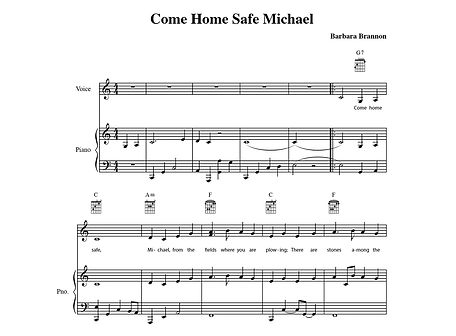 ComeHomeSafeMichael_page1.jpg