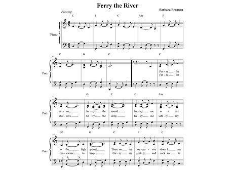 FerryTheRiver_page1.jpg