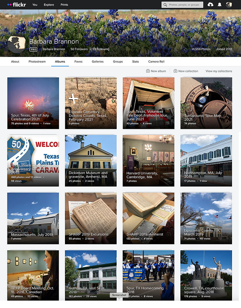 Flickr BAB page1.jpg