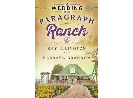 A Wedding at theParagraph Ranch_cover graphic.jpg