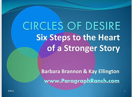 CirclesOfDesign workshop title.jpg