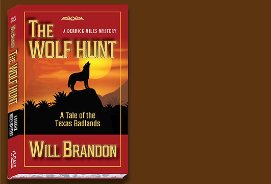 THE WOLF HUNT cover 3D web graphic.jpg