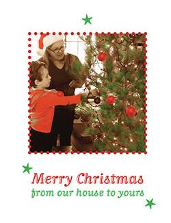 ChristmasCardTheNest_Front sm
