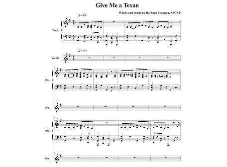 GiveMeATexan_G.jpg