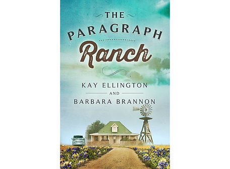 Paragraph Ranch_cover graphic.jpg