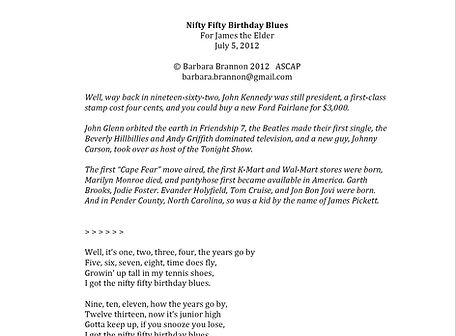 NiftyFiftyBirthdayBlues_page.jpg
