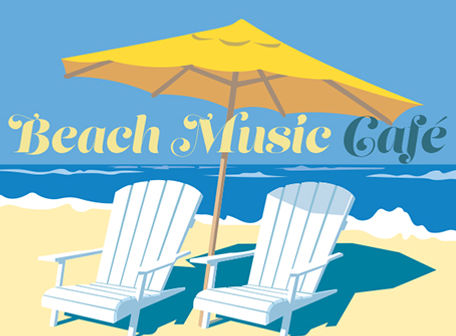 BeachMusicCafeMenu.jpg
