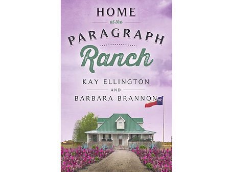 Home at the Paragraph Ranch_cover graphic.jpg