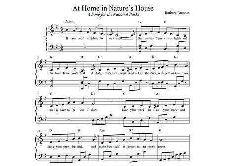 AtHomeInNature'sHouse_G_page1.jpg