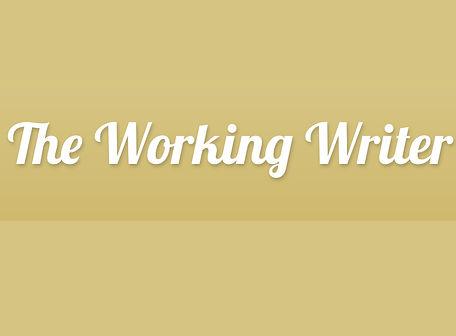 TheWorkingWriter_web graphic.jpg