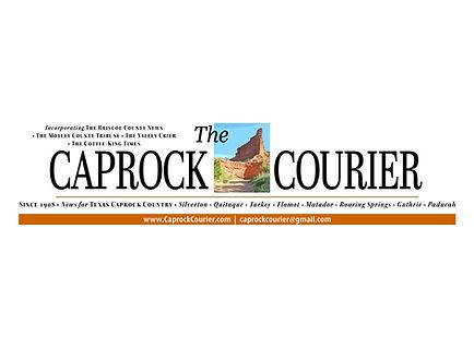 Caprock Courier_Banner 400x300.jpg