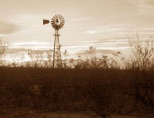 WesternWindmill_sepia.jpg