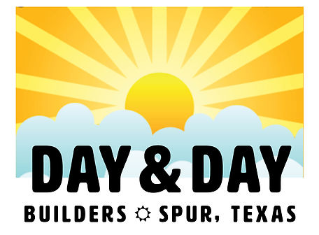 Day and Day logo graphic.jpg
