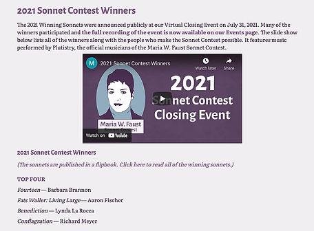 Sonnet Contest 2021 Winners.jpg