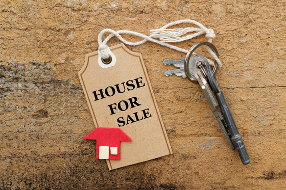 Keep this critical considerations about purchasing a home of your own.