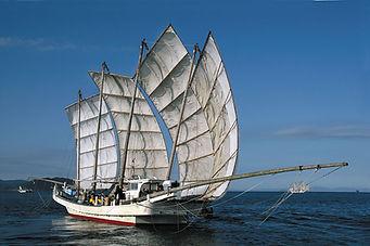 P11うたせ船.jpg