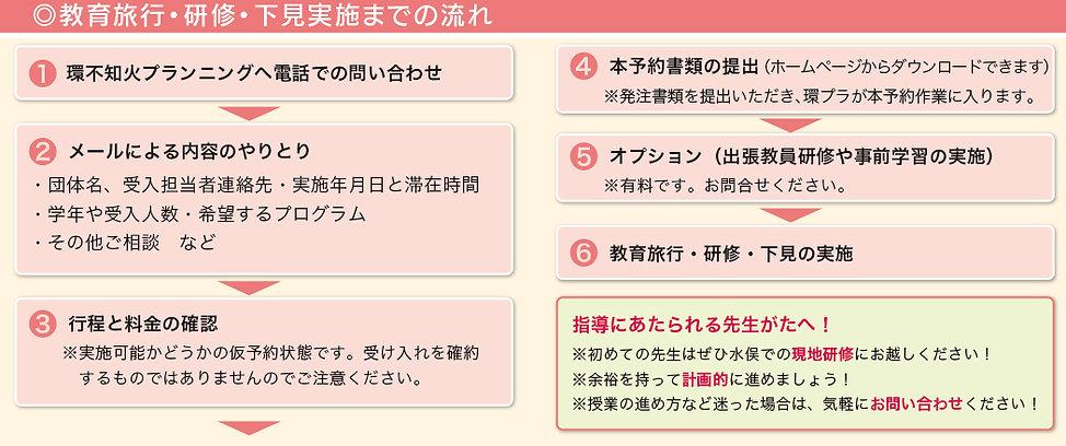 p16_nagare.jpg