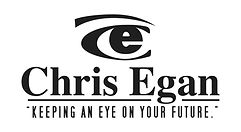 Chris Egan Financial