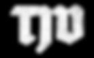 TjV Logo - Lite.png