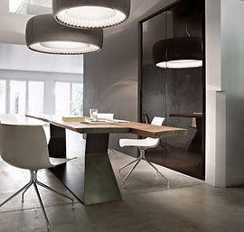 25-timeless-minimalist-dining-rooms-with