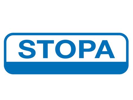 """""""ПСС группа"""" стала официальным партнером STOPA Anlagenbau GmbH в России"""